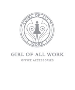 Girl of All Work
