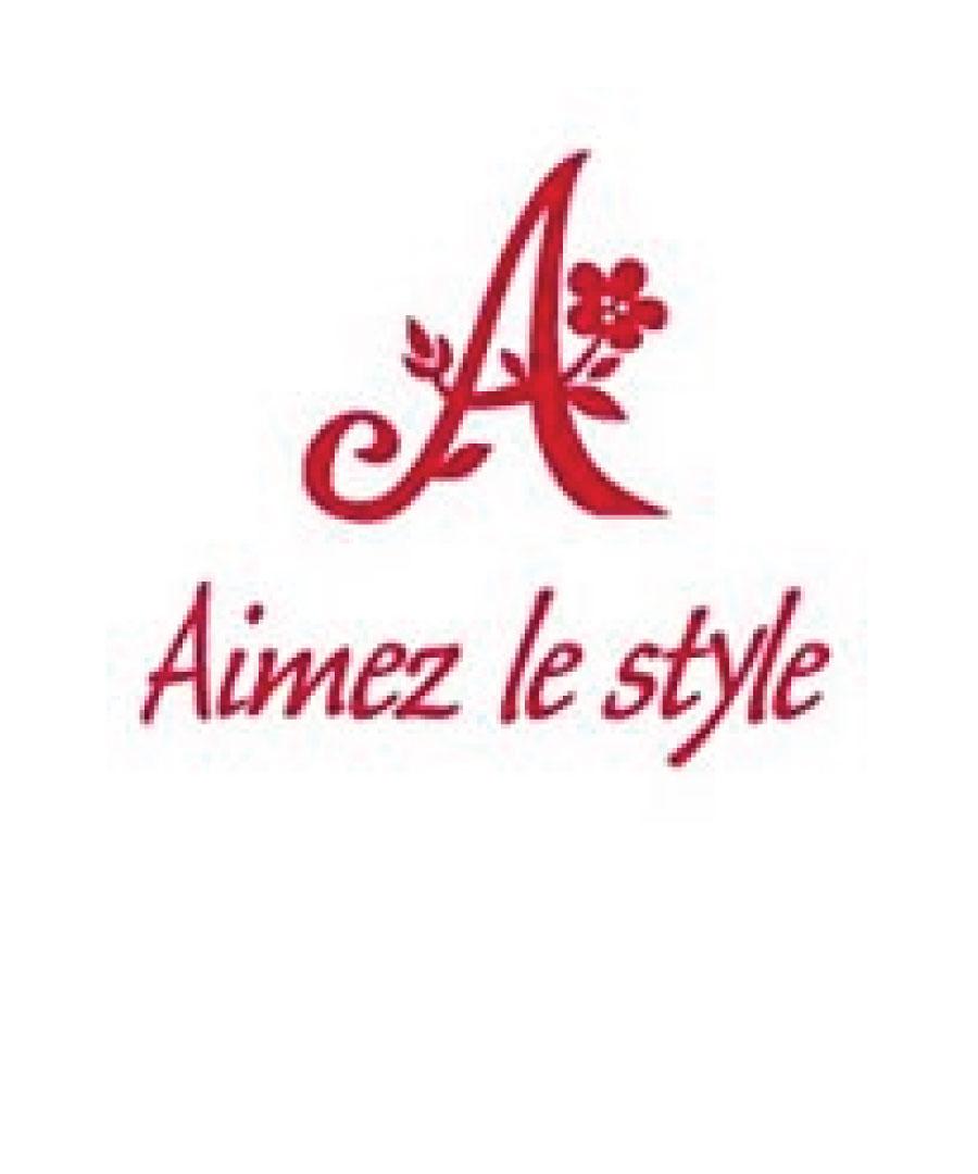 Aimez le Style
