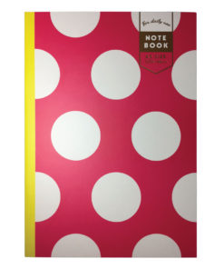 Aimez le Style - Notebooks