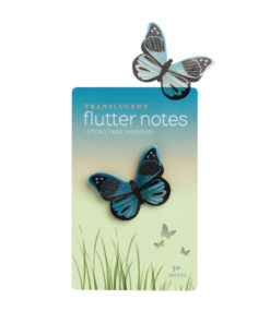 Petal and Flutter notes