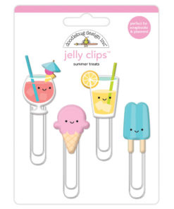 Jelly Clips